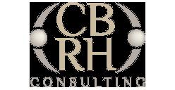 CBRH Consulting Tahiti Logo